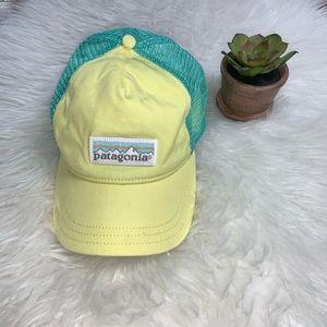 Patagonia hat 🧢